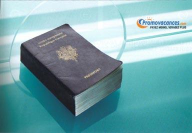 passeport2.jpg