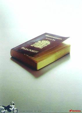 passeport2003.jpg