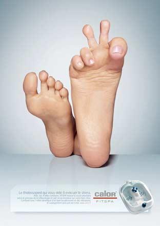 pieds2003.jpg