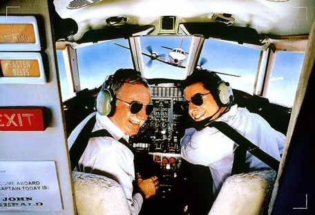 pilotes2000.jpg
