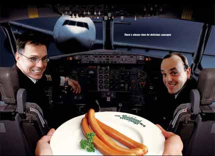 pilotes2005.jpg