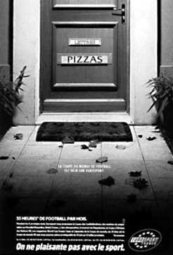 pizzasp1997.jpg