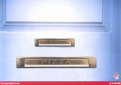 pizzasp2002.jpg