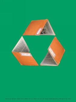 recyclebook2003.jpg