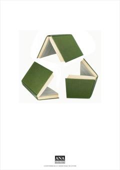 recyclebook2006.jpg