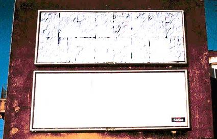 repa18891.jpg