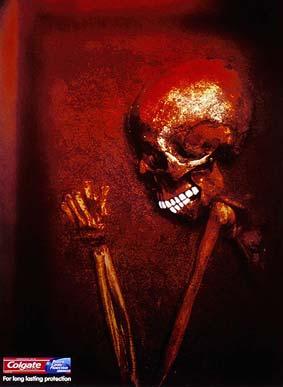 skull2000.jpg