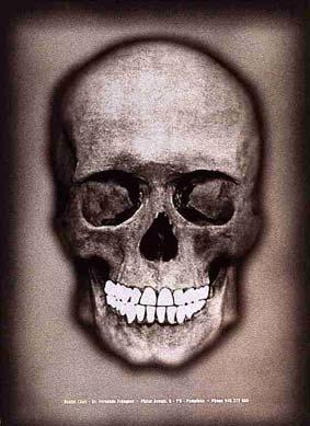 skull98.jpg