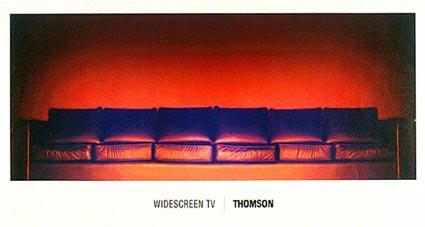 sofa2000.jpg