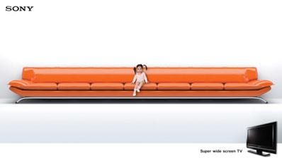 sofa2007.jpg