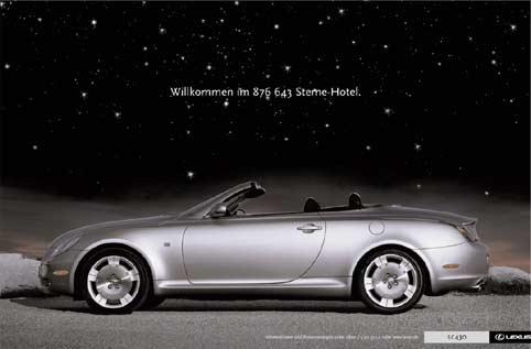 stars2002.jpg