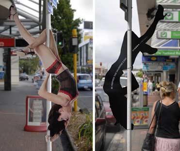 stripbar2007.jpg