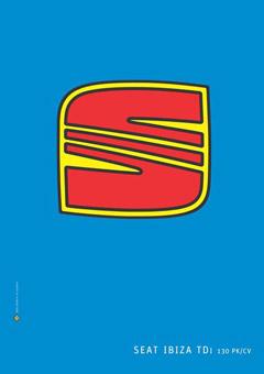 superman2004_2.jpg