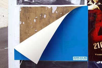 surfconz2004.jpg