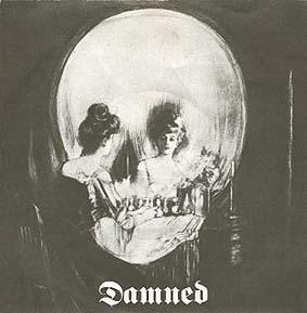 thedammed1977.jpg