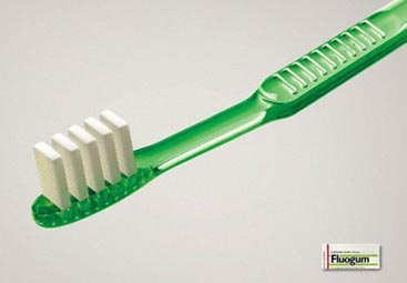 toothbrush2003.jpg