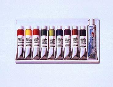 tubes2000.jpg