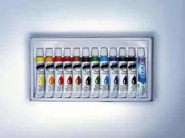 tubes2004.jpg