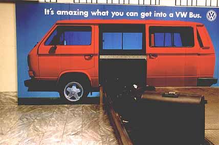 valisescannes1997.jpg