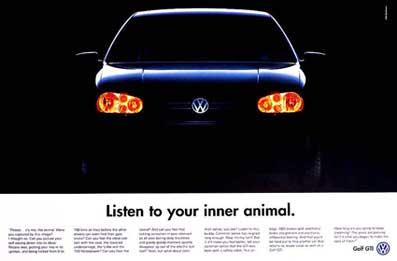 voiture-figure1999.jpg