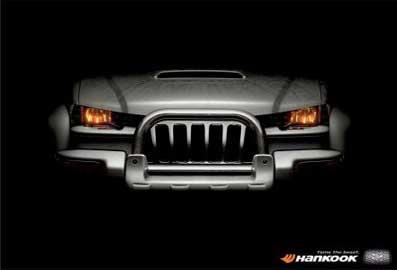 voiture-figure2005.jpg