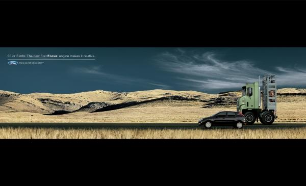 voitureecrasee2006.jpg
