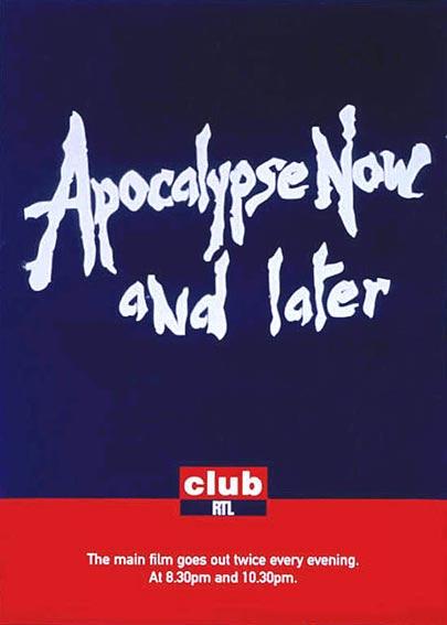 apocalypse20001.jpg