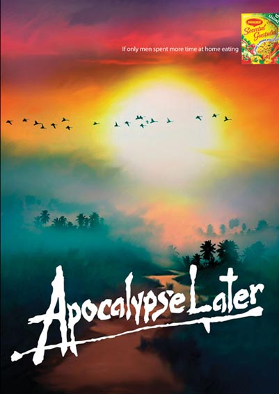 apocalypse2007.jpg