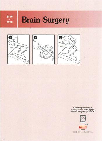 brainsurgery2002.jpg