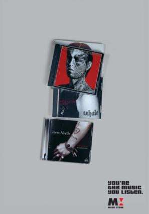 mixmusic2005.jpg