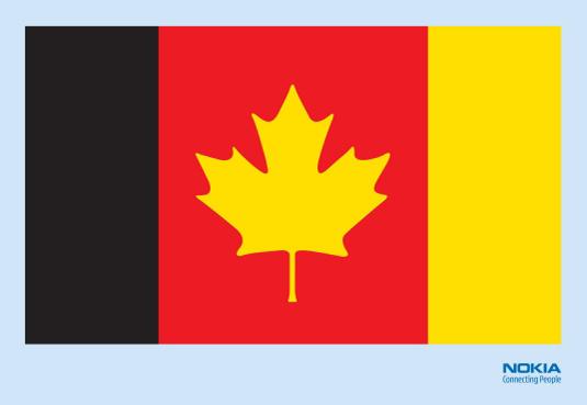 drapeaumix2006.jpg
