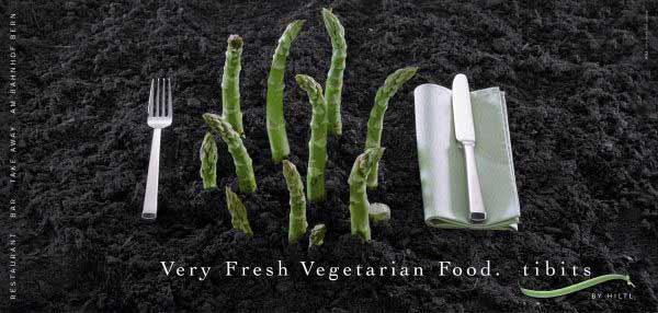 veggie2003.jpg