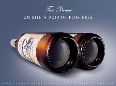 binoculars2007.jpg