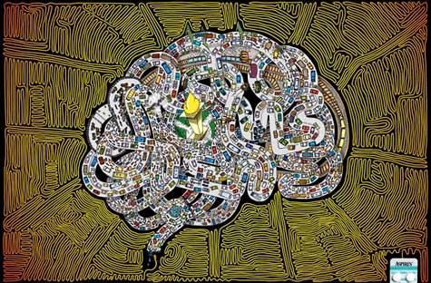 brain2007aspirintraffic.jpg
