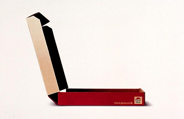 laptopbox2001b.jpg