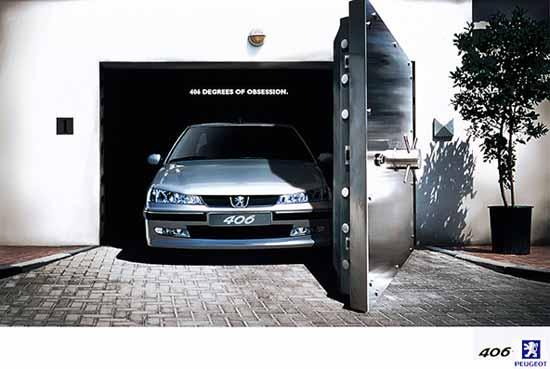 garagecoffre2001.jpg