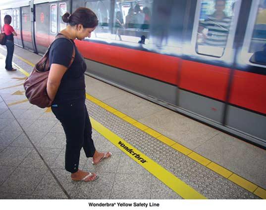 linewonderbra2008.jpg