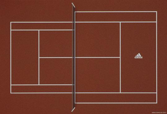 tenniscourt2002.jpg