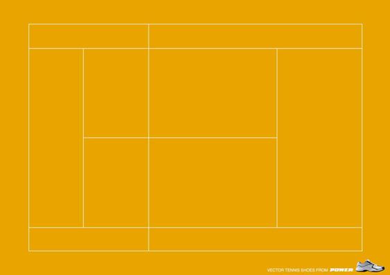 tenniscourt2006.jpg