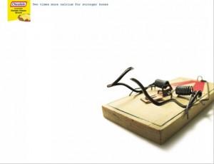 mousetrap2004