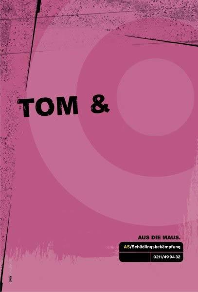 tom2004