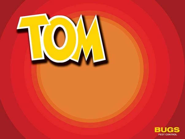 tom2008
