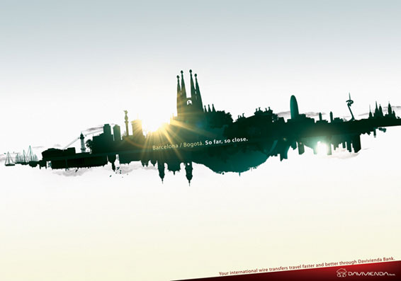 cities2007