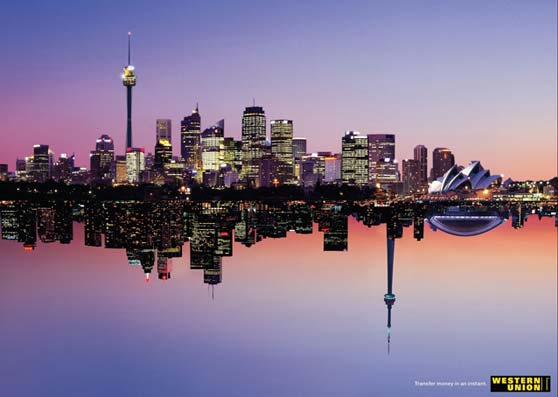 cities2008