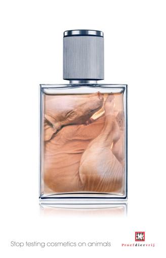 parfum2006