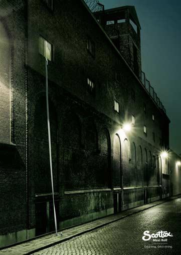 jail2009