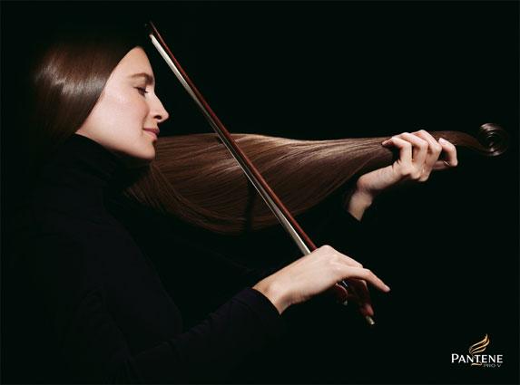 violon2009