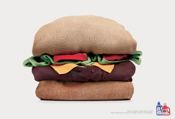 hamburger2006