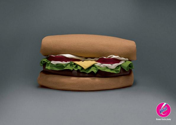hamburger2009