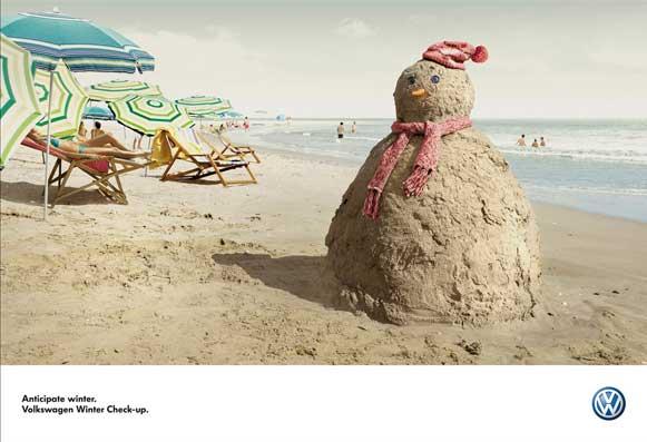 sand2009ddbmilan